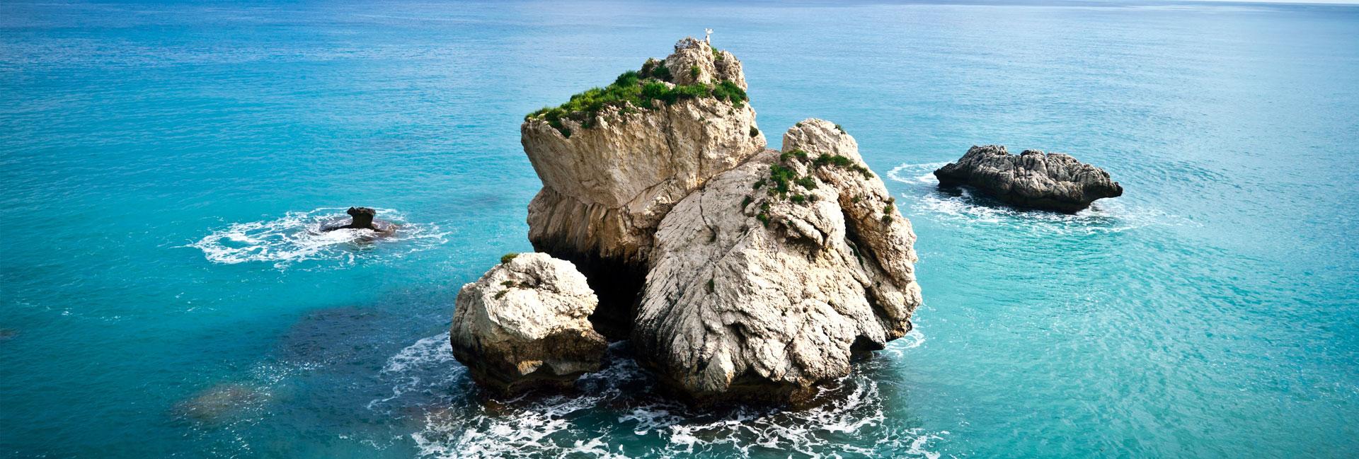 Cyprus-Business
