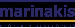 Marinakis Logo