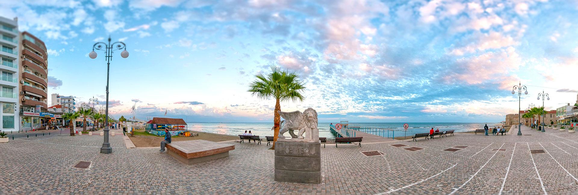 Why-Larnaca